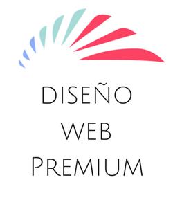 Premium OnePage WebPageSP.com