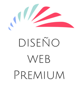 Premium1 OnePage WebPageSP.com