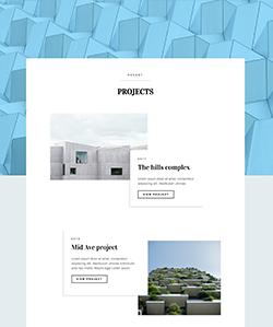 Arquitectura Servicios WebPageSP.com