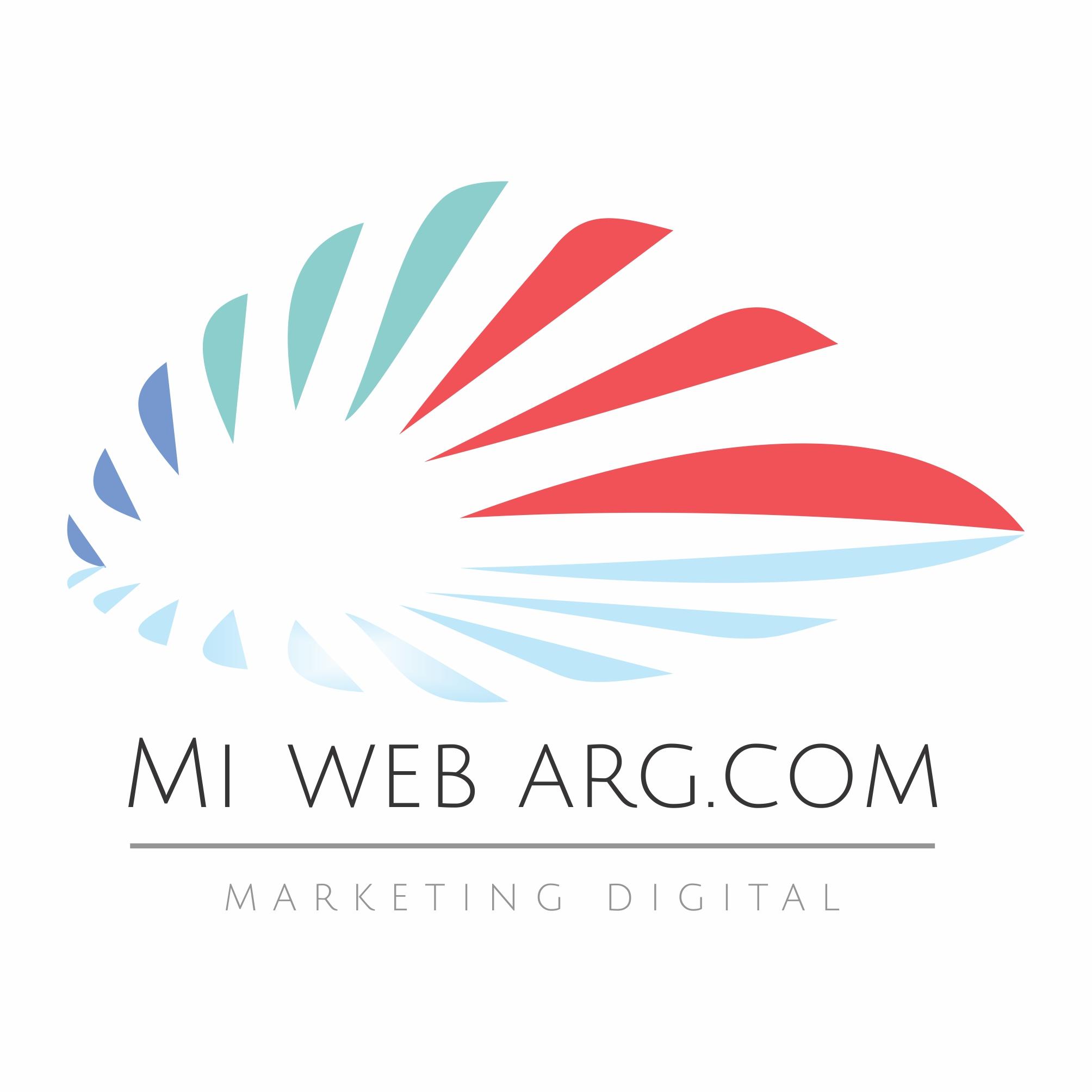 MiWebARG.com